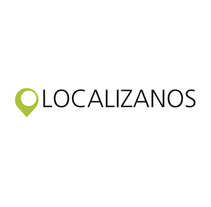 Motion Graphic LOCALÍZANOS. A Design, Motion Graphics, Animation, Post-Production, Video, Infographics, Production, Character animation, and Vector illustration project by Guillem Zaballos         - 04.08.2017