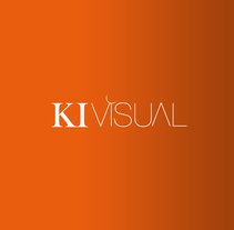 Ki Visual Motion Graphics Reel. A Motion Graphics, and Art Direction project by Ernesto Barrón Cobo         - 14.09.2017