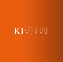 Ki Visual Motion Graphics Reel. Un proyecto de Motion Graphics y Dirección de arte de Ernesto Barrón Cobo         - 14.09.2017