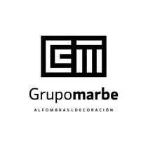 Grupo Marbe. Un proyecto de Dirección de arte, Br, ing e Identidad y Diseño gráfico de 9pt  - 14-09-2017
