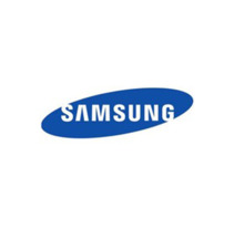 Samsung_Campaña digital. Un proyecto de Diseño y Dirección de arte de Sandra Deya - 17-09-2017