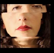 El Inframundo Yonki (2016). Um projeto de Cinema de Beatriz Lozano López de Echazarreta         - 27.09.2017