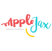 Branding | Apple Jax. A Br, ing&Identit project by by Andrea Suarez - 15-09-2017