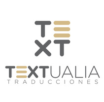 Manual de identidad corporativa TEXTUALIA. A Br, ing&Identit project by IDEOTAS        [GR4ND35 1D345]         - 21.11.2017