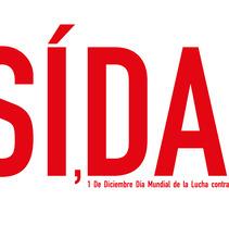Si Da. Un proyecto de Dirección de arte, Diseño gráfico y Tipografía de Daniel Uria         - 01.12.2017