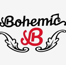Pub Bohemia 360º. A Advertising, Marketing, Post-Production, Video, and Production project by Álvaro P. Morales         - 27.12.2017