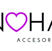 Tienda en línea Noha Accesorios. Um projeto de Web design de Sandra Lechuga Gutièrrez         - 04.05.2017