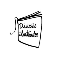 Diarios ilustrados. A Illustration, and Photograph project by Inés Marco Aguilar         - 09.01.2018