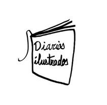 Diarios ilustrados. Um projeto de Ilustração e Fotografia de Inés Marco Aguilar - 09-01-2018