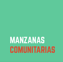Manzanas comunitarias. Premio Mejor Corto en la Categoría de Autor. III Edición de Humus Film Fest.. A Animation, and Video project by Diana Creativa         - 19.03.2018