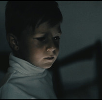 OJALÁ ESTUVIERAS MUERTO  2 / 3. Un proyecto de Cine, vídeo, televisión y Cine de JUANMA CARRILLO         - 20.12.2014