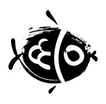 Sumie Icon Set. Um projeto de Diseño de iconos de Chulvi         - 17.04.2018